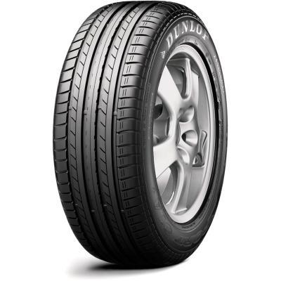 SP Sport 01 A/S DSST ROF Tires